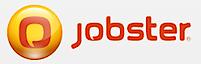 Jobster's Company logo