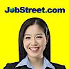 Jobstreet.com Philippines's Company logo