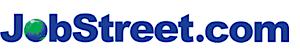 JobStreet's Company logo