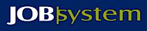 Jobsystem's Company logo