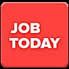 JobToday's Company logo