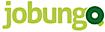 EmploymentCrossing's Competitor - Jobungo logo