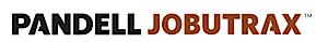 Jobutrax's Company logo