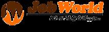 Jobworld India Private's Company logo