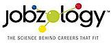 Jobzology's Company logo