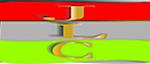 Jocom Lean Concept's Company logo