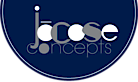 Jocose Concepts's Company logo