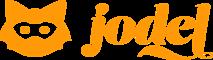 Jodel App's Company logo