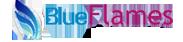 Jodhpur Gymkhana Club's Company logo