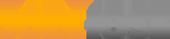 Jodi Host Services Ltd, A Uk's Company logo