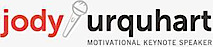 Jody Urquhart's Company logo