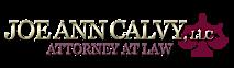 Joe Ann Calvy's Company logo