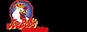 Joe Bob's Company logo