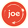 Joe Coffee's Company logo