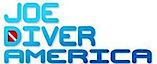 Joe Diver America's Company logo