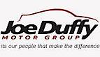 Joe Duffy Motor Group's Company logo