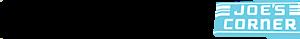 Joe's Corner's Company logo