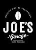 Joesgaragecoffee's Company logo