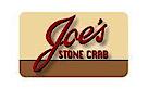 Joesstonecrab's Company logo