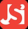 Joe Saputo's Company logo