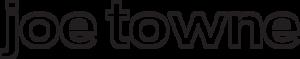 Joe Towne's Company logo