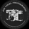 Joe Vogel Photography's Company logo