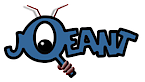 JoeAnt's Company logo