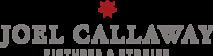 Joel Callaway Photography's Company logo