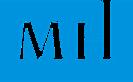 Joel Moxley's Company logo