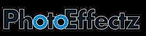 Photoeffectz's Company logo