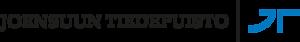 Carelian's Company logo