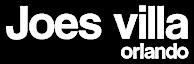 Joes Villa Orlando's Company logo