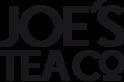 Joesteacompany's Company logo