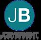 Joey Bright Photography's Company logo