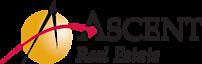 Joey Keeler Homes's Company logo