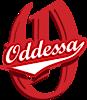 Joey Oddessa's Company logo