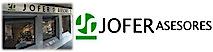 Jofer Asesores S.l's Company logo