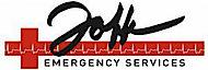 Joffe Emergency Services's Company logo