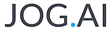 Jog.ai's Company logo