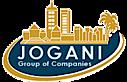 Jogani Group Of Companies's Company logo