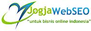 Jogja Website Seo's Company logo