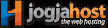 Jogjahost's Company logo