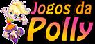 Jogos Da Polly Online's Company logo