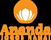 Jogos Namai Ananda's Company logo