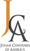 Johar Companies Of America's Company logo