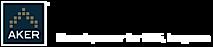 Johaug's Company logo