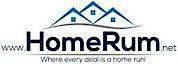 "John ""rum"" Rumcik Realtor Homerum.net Re/max Gateway's Company logo"