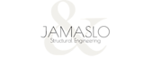 John A. Martin & Associates San Luis Obispo Structural Engineering's Company logo