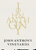 John Anthony Vineyards's Company logo
