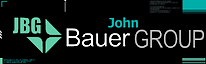 John Bauer Group's Company logo